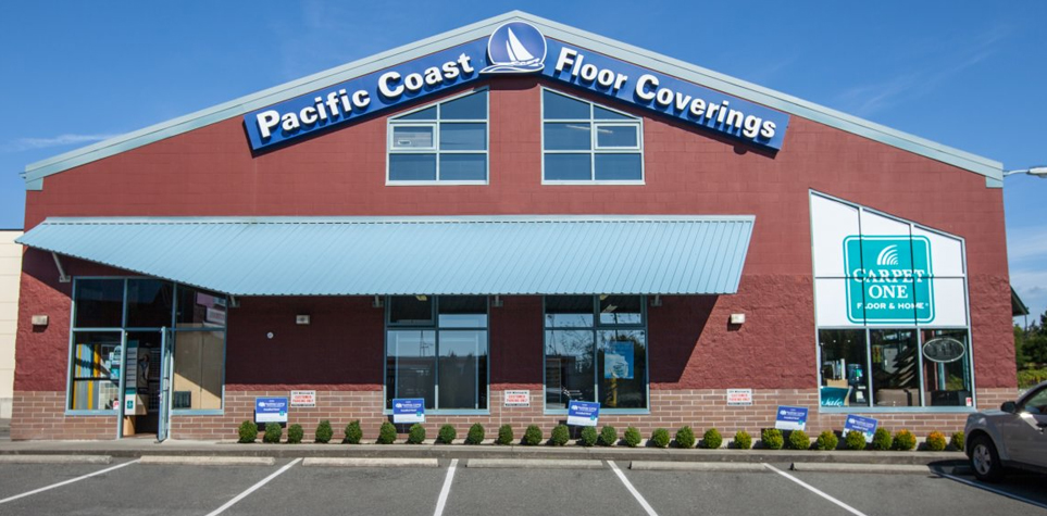 Pacific-Coast-Floors-Showroom-Exterior-of-Building
