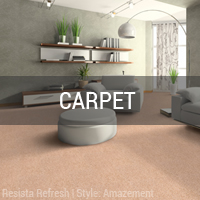 Products_200_Carpet_labelled