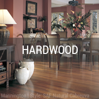Products_200_Hardwood_labelled