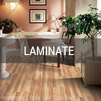 Products_200_Laminate_labelled