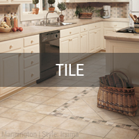 Products_200_Tile_labelled
