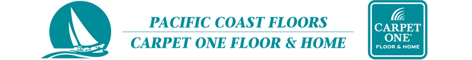 Pacific Coast Floors Carpet One
